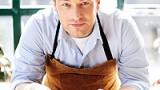 Jamie Oliver – Roztančená kuchyně: Setkání -dokument