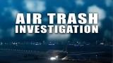 Letecké katastrofy: Ranvej na řece -dokument