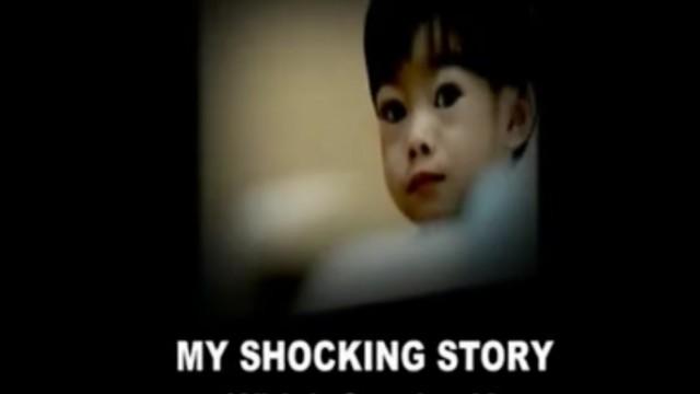 Šokující příbehy: Jsem muž žena, nebo žena? -dokument