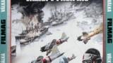 Pearl Harbor: Válka v Pacifiku / část 6 -dokument