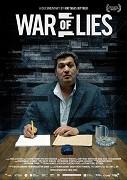 Válka lží -dokument