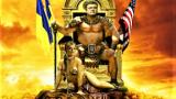 Ukrajina v ohni -dokument </a><img src=http://dokumenty.tv/ru.png title=RUS> <img src=http://dokumenty.tv/cc.png title=titulky>