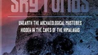 Tajemství himálajských mumií -dokument