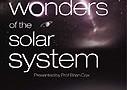 Zázraky sluneční soustavy / část 1 -dokument