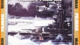 Pearl Harbor: Válka v Pacifiku / část 5 -dokument