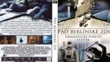 Pád Berlínské zdi / část 1 -dokument