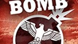 Hitlerova jaderná bomba-dokument