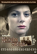 Nickyho rodina -dokument