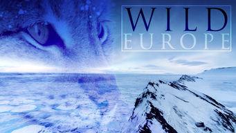 Poslední evropská divočina -dokument