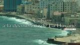 Havana, Paříž Karibiku -dokument