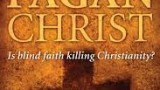 Pohanský Kristus -dokument