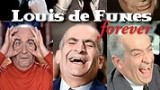 Pan herec – Louis de Funes -dokument