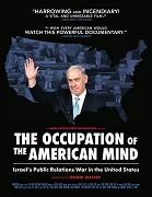 Okupace mysli aneb Mediální válka o americké veřejné mínění -dokument