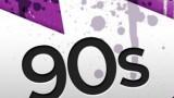 90. léta: Dekáda, která nás propojila / část 5 -dokument