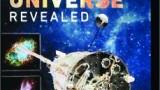 Odhalení vesmíru -dokument