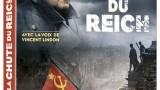 Hitlerův poslední rok  / část 1 -dokument