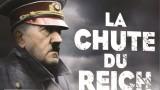 Hitlerův poslední rok  / část 2 -dokument