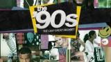90. léta: Dekáda, která nás propojila / část 2 -dokument
