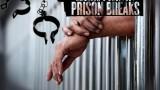 Nejslavnější útěky z vězení v Americe -dokument