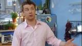 Jamie Oliver – Roztančená kuchyně: Cokoholik -dokument