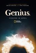 Genius – Einstein / část 2 – životopisný/dokument