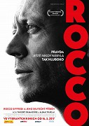 Rocco /Rocco Siffredi/ -dokument </a><img src=http://dokumenty.tv/eng.gif title=ENG> <img src=http://dokumenty.tv/cc.png title=titulky>