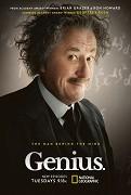 Genius – Einstein / část 1 – životopisný/dokument