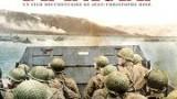 Rozbřesk 6. června 1944 / část 2 -dokument
