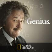 Genius – Einstein / část 10 – životopisný/dokument