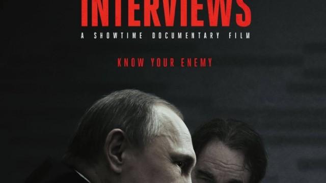 Svět podle Putina / část 1 -dokument </a> <img src=http://dokumenty.tv/eng.gif title=ENG> <img src=http://dokumenty.tv/ru.png title=RU> <img src=http://dokumenty.tv/cc.png title=titulky>