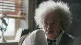 Genius – Einstein / část 8 – životopisný/dokument