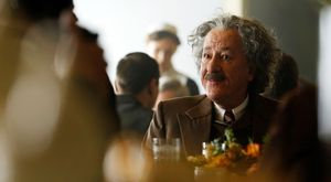 Genius – Einstein / část 6 – životopisný/dokument