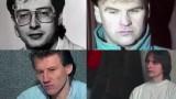 Legendy kriminalistiky: Orlické vraždy -dokument