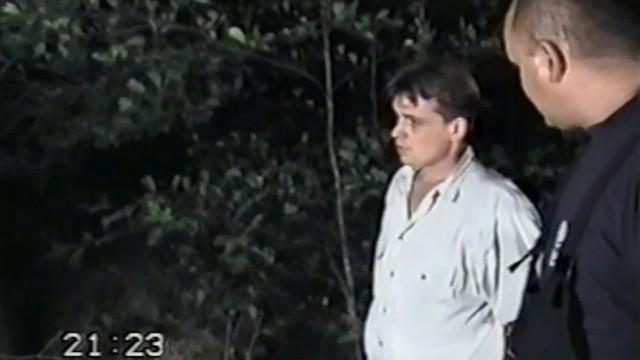 Legendy kriminalistiky: Vražda nadvakrát -dokument