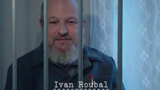 Legendy kriminalistiky: Roubal -dokument