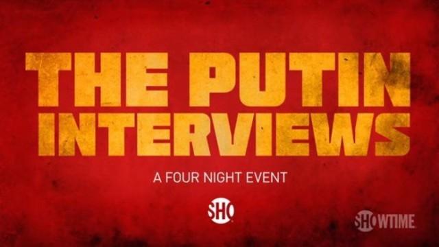 Svět podle Putina / část 3 -dokument </a> <img src=http://dokumenty.tv/eng.gif title=ENG> <img src=http://dokumenty.tv/ru.png title=RU> <img src=http://dokumenty.tv/cc.png title=titulky>