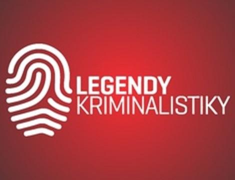 Legendy kriminalistiky: Stodolovi / část 2 -dokument