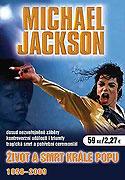 Michael Jackson – Život a smrt krále popu 1958-2009 -dokument