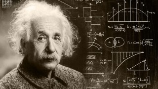 Genius – Einstein / část 5 – životopisný/dokument