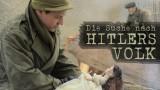 Hitlerův národ / část 2: Totální válka -dokument