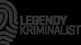 Legendy kriminalistiky: Stodolovi / část 1 -dokument