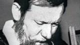 Legendy kriminalistiky: Já, nebohý vrah -dokument