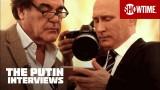Svět podle Putina / část 2 -dokument </a> <img src=http://dokumenty.tv/eng.gif title=ENG> <img src=http://dokumenty.tv/ru.png title=RU> <img src=http://dokumenty.tv/cc.png title=titulky>