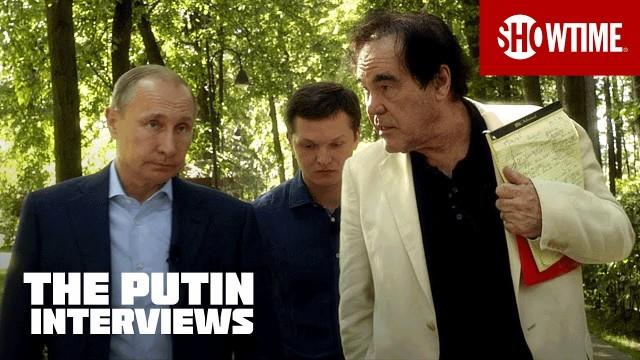 Svět podle Putina / část 4 -dokument </a> <img src=http://dokumenty.tv/eng.gif title=ENG> <img src=http://dokumenty.tv/ru.png title=RU> <img src=http://dokumenty.tv/cc.png title=titulky>