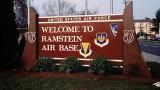Ramstein: poslední bitva -dokument </a><img src=http://dokumenty.tv/de.png title=DE> <img src=http://dokumenty.tv/cc.png title=titulky>