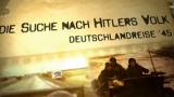 Hitlerův národ  / část 1: Konformita -dokument