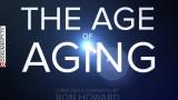 Průlomové objevy: Věk stárnutí -dokument