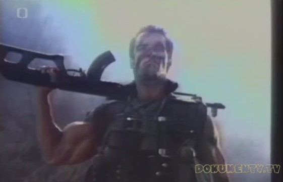 Video – dokument (1988)