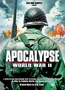Apokalypsa: 2. světová válka / část 4: Spojení –dokument