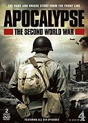 Apokalypsa: 2. světová válka / část 5: V kleštích –dokument